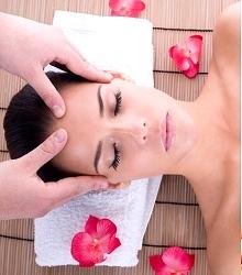 indian_head_massage_im